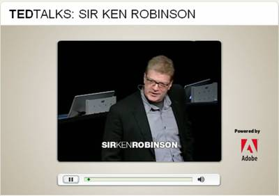 Ken_robinson_ted