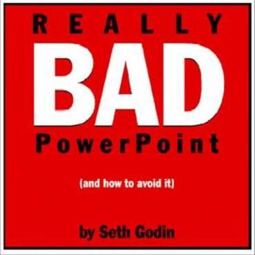 Really_bad_ppt_1_1
